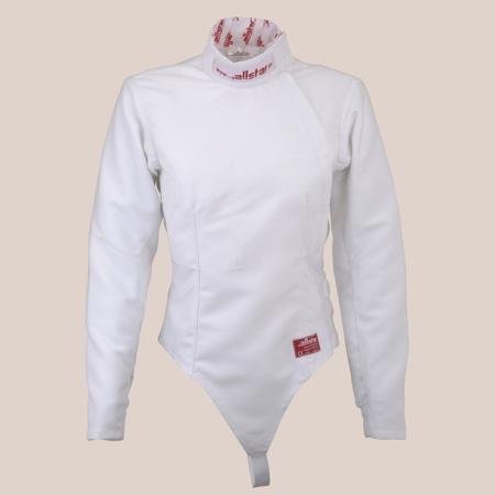 Fencing jacket Lyon Boys
