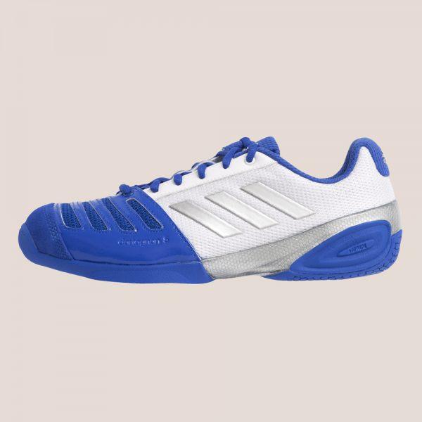 Adidas D'ArtagnanV