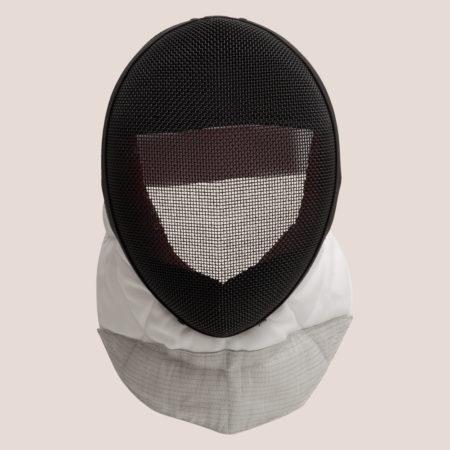 Mask Allstar inox 1600N Floret