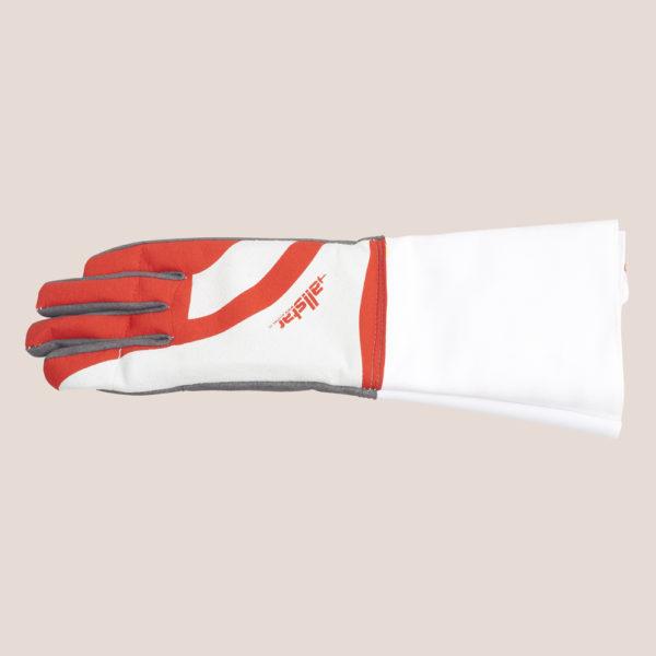De Luxe Glove