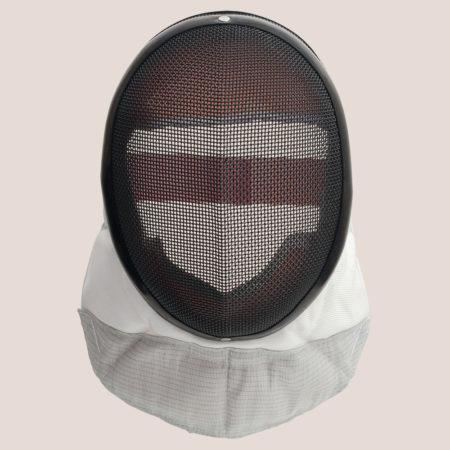 Mask Ecoline 350N Foil