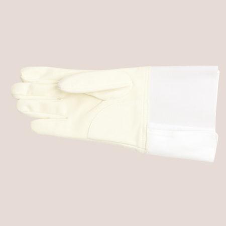 Ecoline glove kids