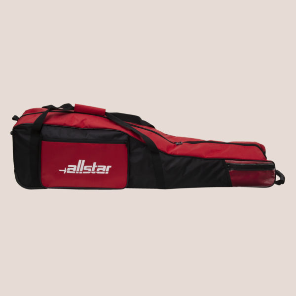 Youngstar Rollbag